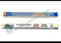 Wholesale LCD screen Inverter For HP Pavilion dv5 dv5 dv6 dv6 DV5T For Toshiba satellite M300 M400 U300 U400 Series TBD485NR