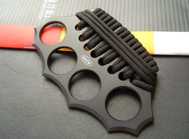 Нож Custom Quality Pendleton Hunter, сталь VG-1
