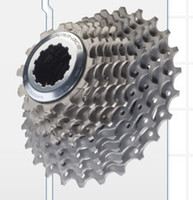 Freewheel Fixed Gear Bikes  Dura-Ace Cassette sprockets CS-7900 bicycle bike freewheel 10s