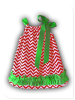 Summer baby smocked dresses - New Arrival Size for T Beautiful Dresses Baby Dress Toddler Smocked Dresses Infant Chevron Dress Satin Pillow Dress