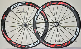 Wholesale 2015 new FFWD fast forward F5R paint c mm clincher Tubular carbon wheelset road bike full carbon bicycle wheels f6r f4r