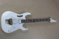 Wholesale Top quality guitar DiMarzio pickup Electric Guitar