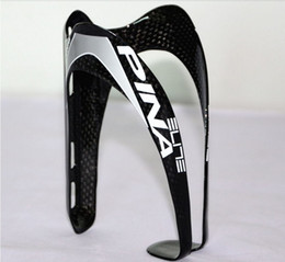 Wholesale 2016 T1000 K carbon fiber bicycle water bottle cage Elite Road Bike bicycle carbon water bottle holder cages