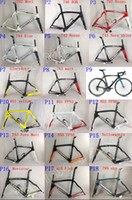 Wholesale 2014 Best T1000 k Pinarello Dogma Think2 also sell COLNAGO M10 TIME Venge SL4 carbon road bike bicycle frame frames frameset