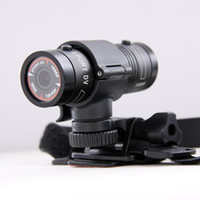 Wholesale Multi Functional Full HD P Waterproof Camera Mini DV Outdoor Sport Bicycle Action Camera Camcorder DVR M500