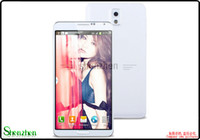 Wholesale Air Gesture Note N9006 N9000 MTK6582 Quad Core GHz android phone with inch FHD Screen MP Camera G GPS Smartphone