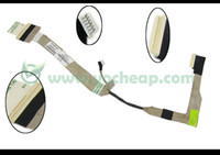 Wholesale New and Original LCD Cable for HP Pavilion dv2000 series quot LCD display S520