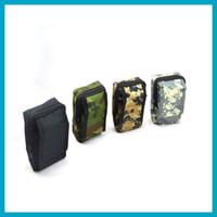10pcs lot Free shipping High Quality Miniature Waist Bag Acc...