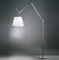 Wholesale FLOOR LAMP Chandelier AC220V Living room lightings Morden light