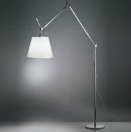 FLOOR LAMP Chandelier AC220V Living room lightings Morden light