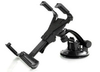 Wholesale Multi Diretion stand car support for Tablet PC bracket trestle for Ipad epad GPS
