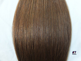 Wholesale 120g Brazilian Hair Clip in Remy Human Hair Extensions Full Head Colors available set