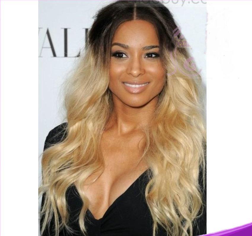Beyonces Lace Wigs 50