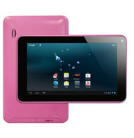 Wholesale RCA quot Tablet with GB Memory amp Google Mobile Services