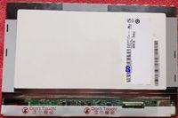 Small 10.1 a11 dual-core quad-core hd calendrier lcd ips hd écran