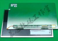 Sosoon x11 quad-core lcd écran d'affichage 10.1 ips écran