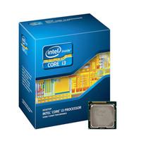 Wholesale hot Intel intel core i3 thread cpu processor h61