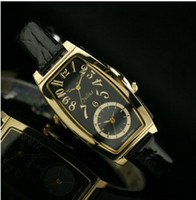 Dress Women's Multiple Time Zone Original Design Popular Brand JULIUS Women's Wrist Watch,Fashion Luxury Vintage Quartz Japan Movement,Leather Band Free shipping