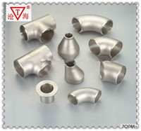Wholesale Elbow pipe fittings