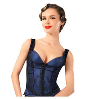 Wholesale Speical link for Fitnsess wear fast do payment self help shopping order
