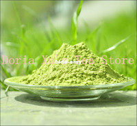Wholesale kg Matcha Green Tea Powder puretea organic