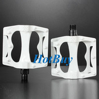 Wholesale Professional Cycling Mountain Bike Bicycle Bearing Platform Pedals Pedal Outdoor