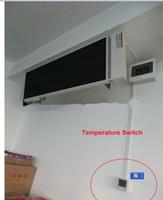 Wholesale 1 KWinfrared heater heater room heater oil heater portable heaters parking heater ceramic heater heater