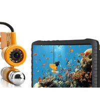 underwater video camera - Professional Underwater Video Camera With Wireless Viewscreen Inch DVR