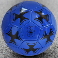 Wholesale HOT New Football on the th standard schoolchildren regular a side football with soccer training soccer