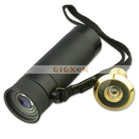 Wholesale Compact x20 Monocular Telescopes for hunting camping