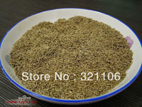 Wholesale Open pollinated Herb Seeds Cumin Seed Packet