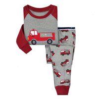 Cheap Boys Truck Underwear   Free Shipping Boys Truck Underwear ...