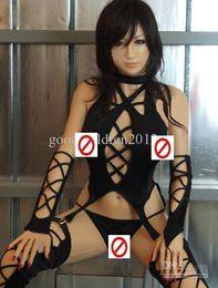 juguetes muñeca del sexo del sexo del envío libre realista actriz AV muñeca, muñecas semisólidas del silicón adulto de mama regordeta, muñeca del amor, Maniquí muñecas del sexo para los hombres