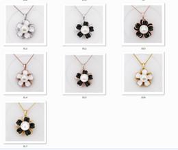 18K K Gold Plated Health Wedding Jewelry Pearl Sets Nickel Free Plating Rhinestone Rose Gold,Crystal