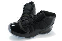 Wholesale Men s Basketball Shoes Gamma Blue Air Sports Shoes...