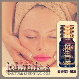 Wholesale Hot Sale Santal Aromatherapy Plant Purification Material Johnnie s Effectively Endocrine Essential Oils ml
