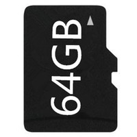 Wholesale GB Micro SD Card TF Memory Card Class high speed Retail Package Mobile phone memory card TF SD GB Christmas gift