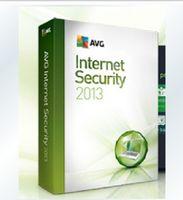 Wholesale iNTERNET SECURITY AVG Anti Virus version Years PC Users AntiVirus key code activation codes