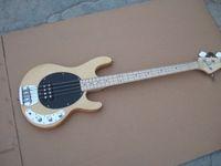 bass ball - New MusicMan Ernie ball bass guitar electric Guitar