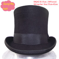 Cheap classic men cap Best mens wedding cap