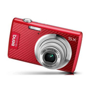 Wholesale Benq AE220 million x optical zoom digital camera lithium batteries