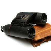 Wholesale 30x60 Day and Night Vision Binoculars with retail box