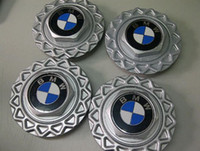 Wholesale BBS RZ Center cap for quot wheel BMW E30 is is i i e
