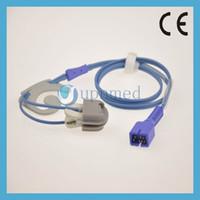 Wholesale Nellcor DS A Adult Ear clip Spo2 Sensor