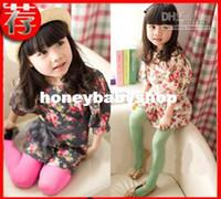 TuTu Summer A-Line Wholesale - Summer Girls dress baby dress Sling dresses vest flower dress TUTU dress Gauze skirt child clothing