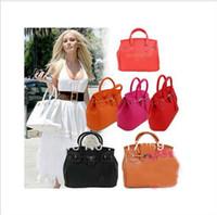 Cheap Totes Woman HandBag online sale Best Women Plain Shoulder Bags on sale