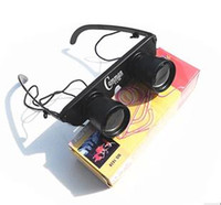 Wholesale F x28 outdoor glasses telescope Look Fishing and For fishing game products
