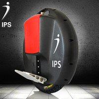 Wholesale Return of the King IPS T400 wheelbarrow Segway self balancing electric scooter electric cars rover