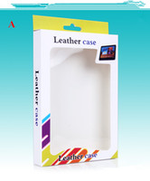 Wholesale Retail Packaging Retail Package Box For iPad Mini Case For iPad Cases Retail Package For iPad Mini Case PB06