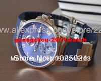 Wholesale Luxury brand men watch watch high quality automatic mechanical hand wind rubber band un watches